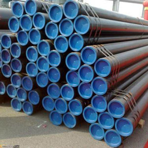 304 stainless steel pipe 2 inch galvanized pipe made in china
