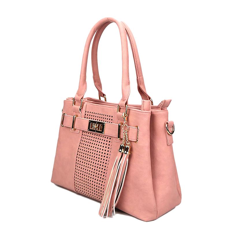 29062c7b0a Factory Wholesale Fashion Latest Beautiful Ladies Handbags - Buy ...