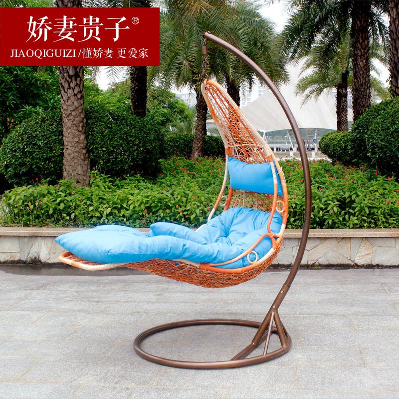 Pavillon Swing Stuhl Werbeaktion Shop für Werbeaktion