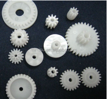 plastic sewing machine helical gear bevel pinion gear pinion gears