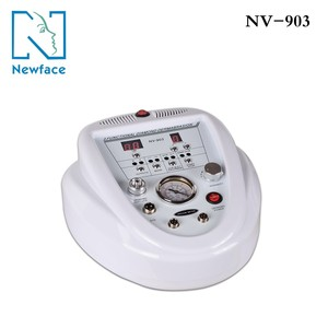 2016 Portable Diamond Dermabrasion For Skin Peeling Beauty Machine