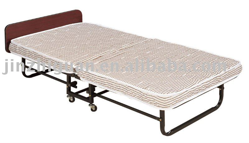 bar pullout itm folding board mattress for protector ebay pad sofa shield s support bed