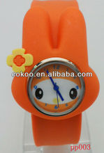 Very Cheap Cool Kids Watches