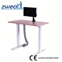 Hand Crank Adjustable Table Base, Hand Crank Adjustable Table Base  Suppliers And Manufacturers At Alibaba.com