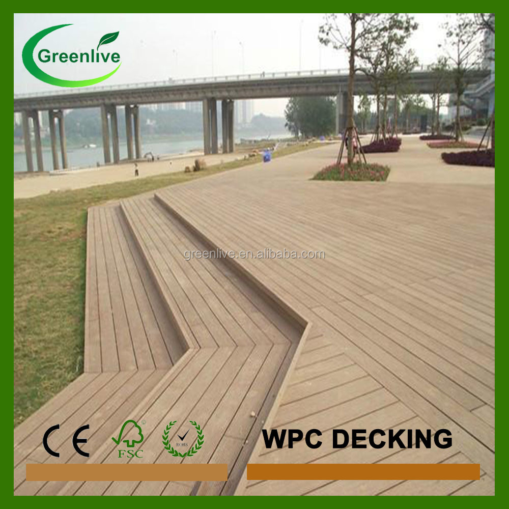Wood composite deck stairs wood composite deck stairs suppliers wood composite deck stairs wood composite deck stairs suppliers and manufacturers at alibaba baanklon Image collections