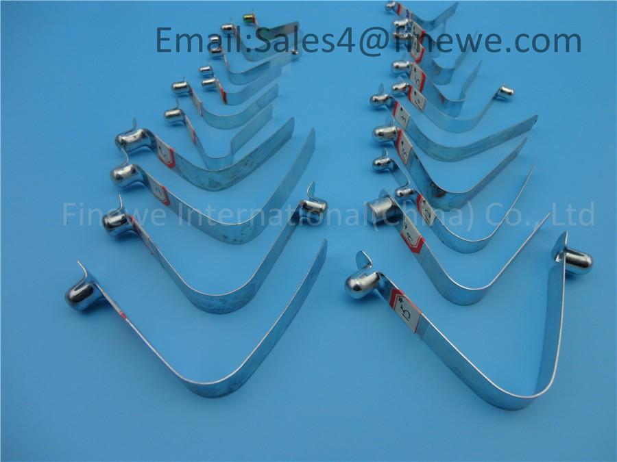 இmanufacturer Customized Galvanized ᗜ Ljഃ Aluminum Aluminum