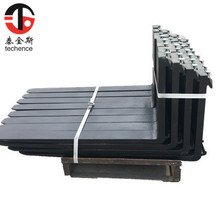China For Nissan Forklift, China For Nissan Forklift