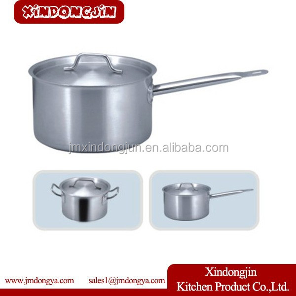 YK03A-180 hot pot thermo food container, hot pot stove, mini hot pot