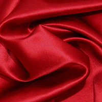 2017 Factory wholesale 100%mulberry pure silk fabric,silk satin fabric