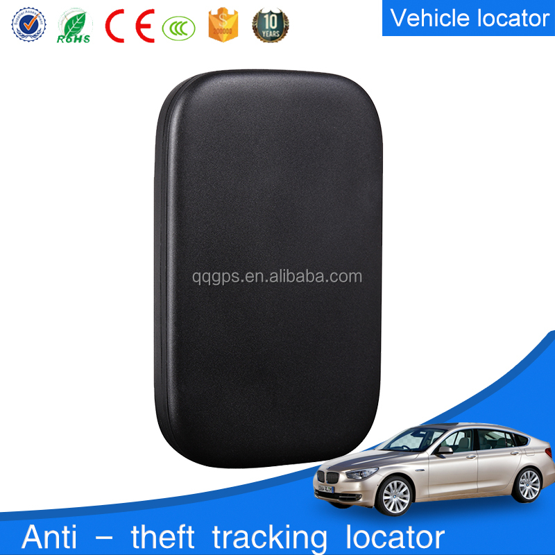LK930 popular high quality car motorcycle Anti-theft GPS tracking machine