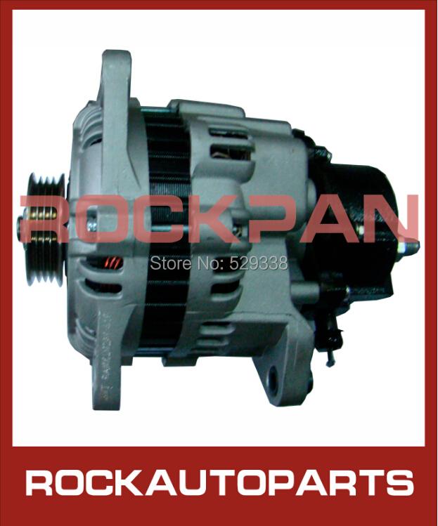 Заменяет MITSUBISHI двигатель генератор переменного тока A3TN1791 1017500 98VB10K359BA для форд транзит