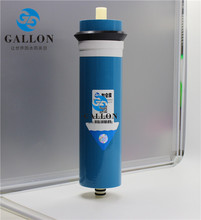 chemical water filtration systems 200gpd ro membrane GL-2012-200
