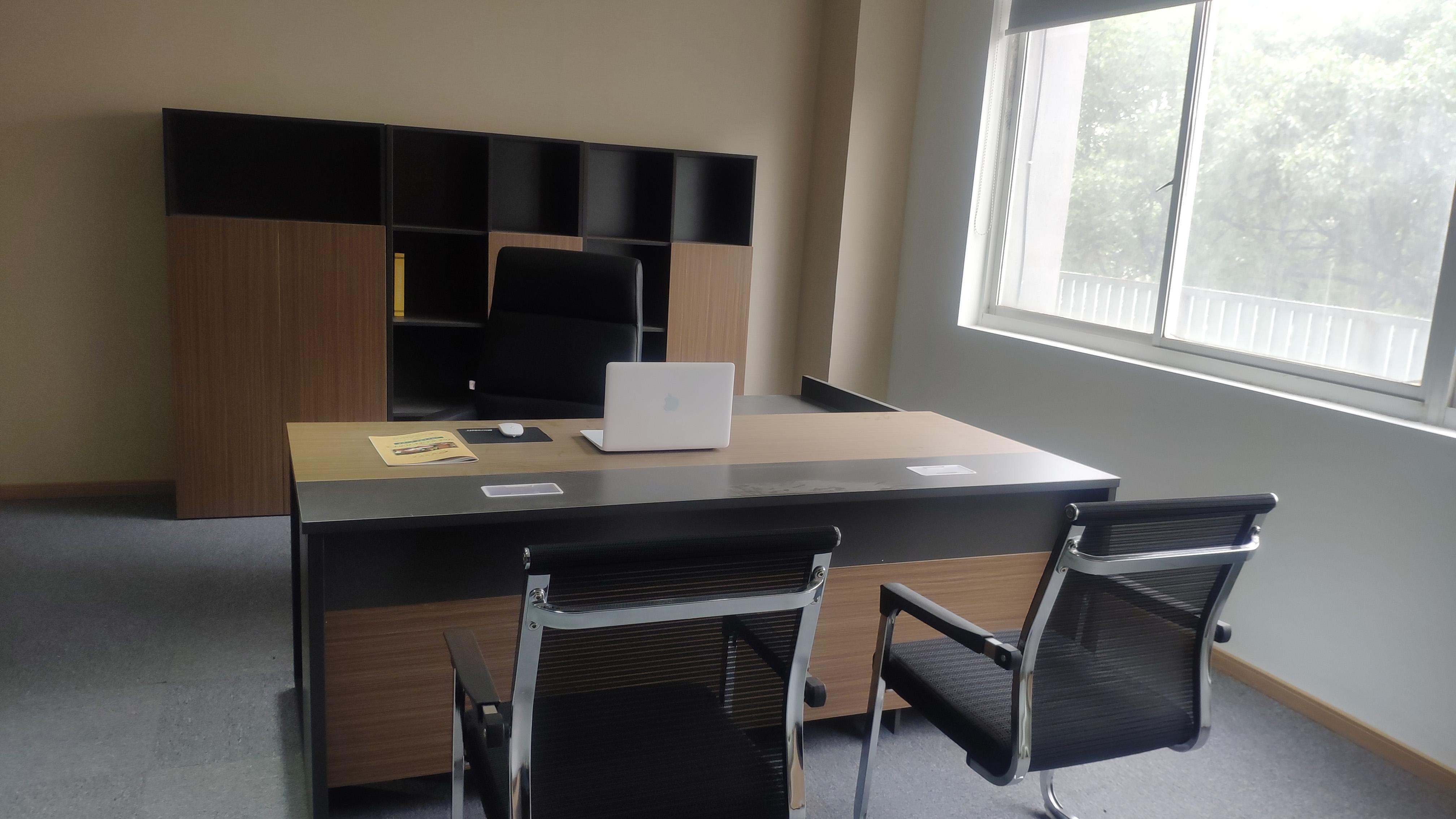 Small Office Furniture Designs Modern
