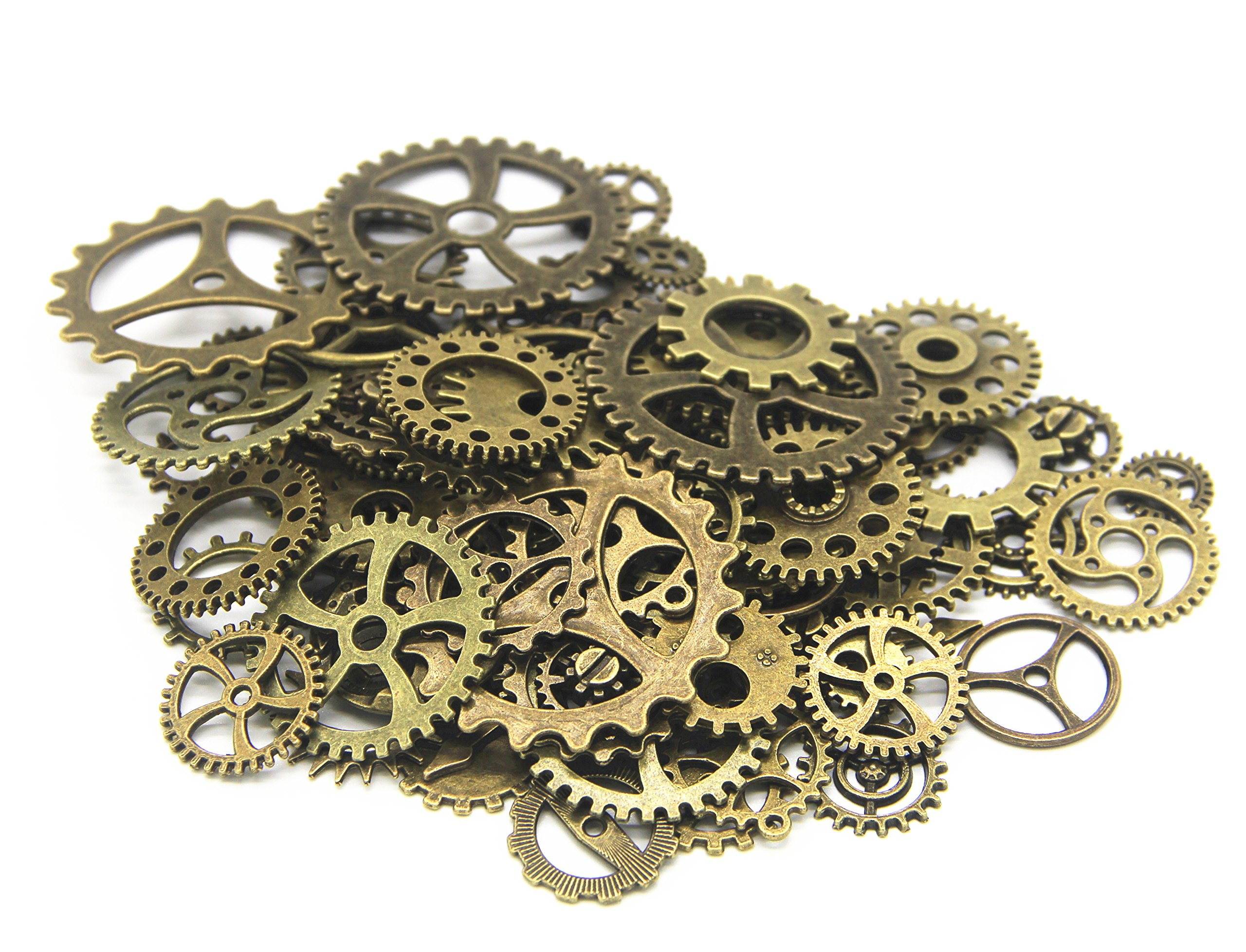 Cheap Plastic Gears And Cogs, find Plastic Gears And Cogs deals on