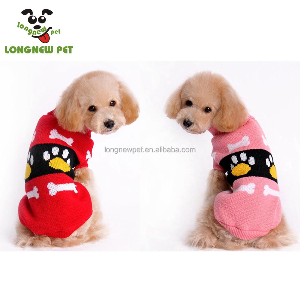 Venta al por mayor patrones de perro-Compre online los mejores ...