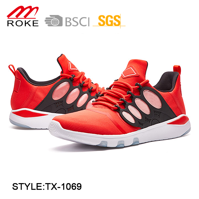 Sneakers Men New Styles New Air Men Air Styles Sneakers New zqq7fwS
