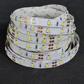 High quality and good price flexible led strip