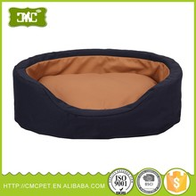 wholesale dog bed memory foam sofa cum bed pet supplies dog cat