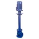 FY electric centrifugal water submersible pump motor price in india