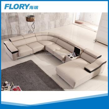 extra large corner leather sofa f1369 buy large corner. Black Bedroom Furniture Sets. Home Design Ideas