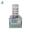 Toption food freeze dryer for home TOPT-10A