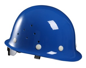 Construction Msa Hard Hat, China fiberglass Safety Helmet