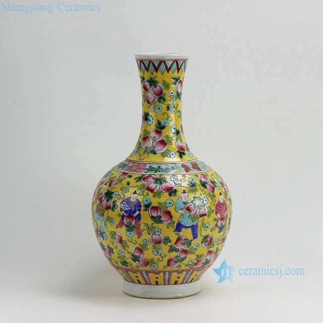 Buy Cheap China Terracotta Vases Designs Products Find China