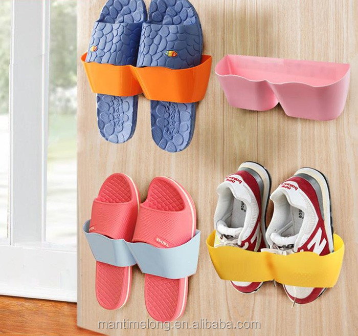 Wholesale shoe rack plastic shoe rack cheap shoe rack