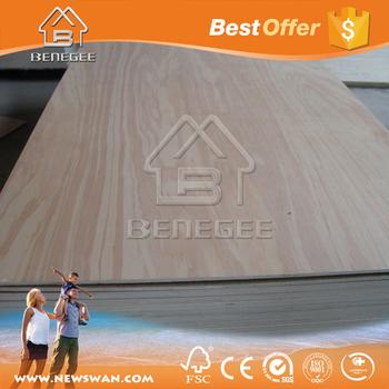 Teak Fancy Plywood Veneer Plywood Lowes Buy Veneer Plywood Lowes Fancy Plywood Teak Veneer