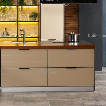 Commercial Australia Style Furniture Metal Aluminium ...