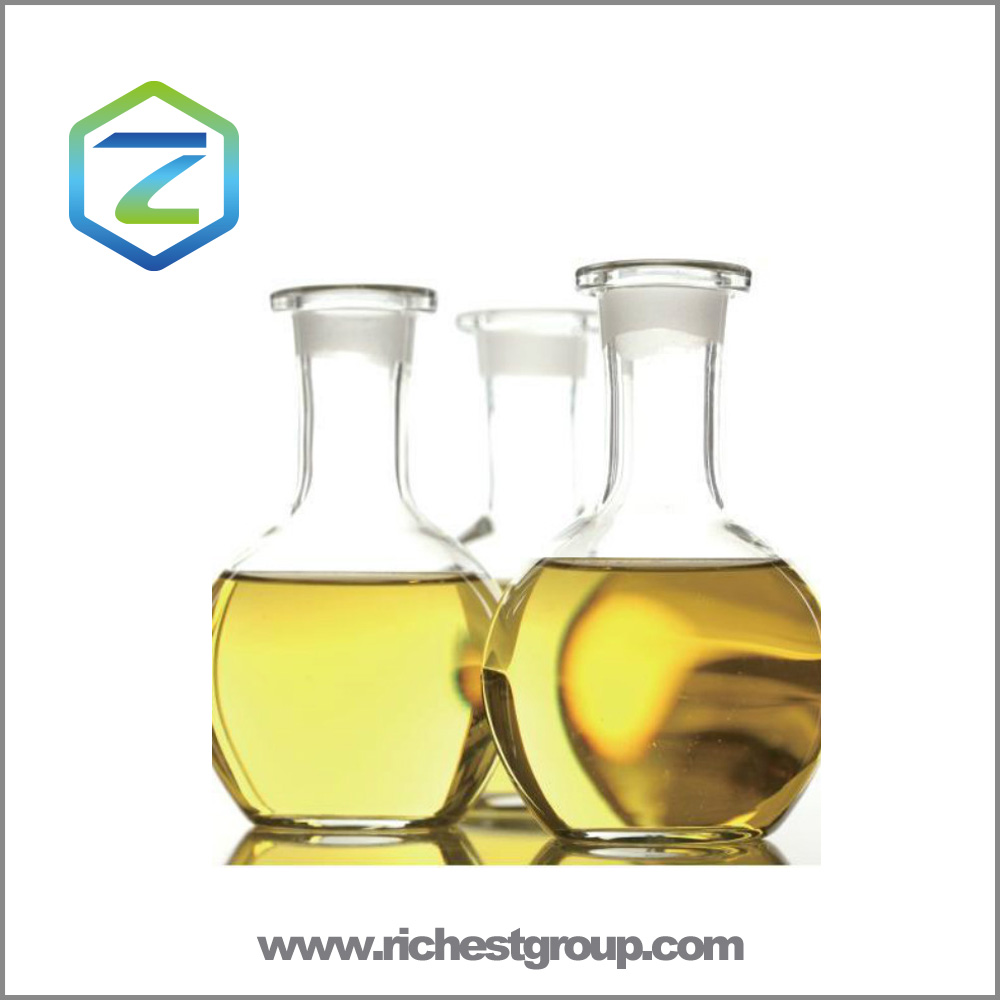 polyurethane raw material of Methylenediphenyl diisocyanate 99.6% MDI CAS 26447-40-5