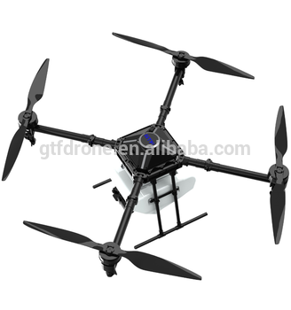 Hot selling agriculture drone made in China nano drone