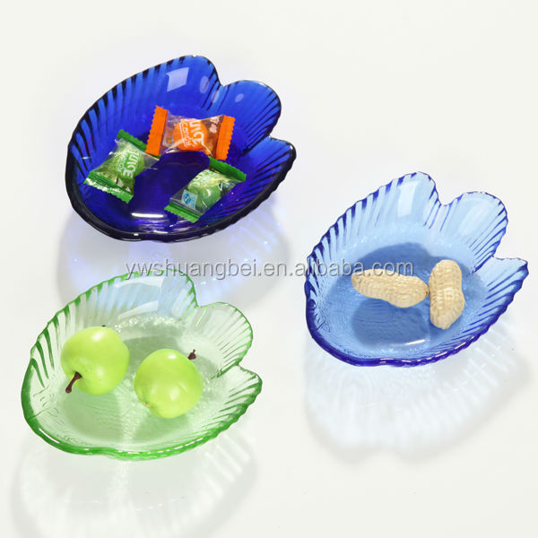 Fish Shaped Dishes Fish Shaped Dishes Suppliers and Manufacturers at Alibaba.com : plastic fish plates - pezcame.com