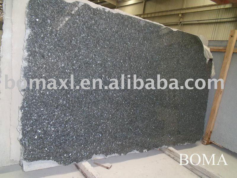 blue pearl granit steinplatte granit und platten granit produkt id 451043578. Black Bedroom Furniture Sets. Home Design Ideas