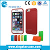 Chinese wholesale suppliers tpu plastic mobile phone case popular products in malaysia