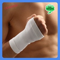 wrist band, Wrist Support Pain Relief Wrist Band from Manufacturer with CE