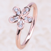 Latest gold finger ring designs for pearl silver ring of engagement wedding ring jewelry