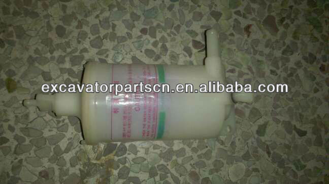 471-00082a Filter,471-00082a Oil Water Separator