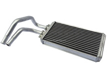 ND116140-0050 Heater/Heating Radiator (old type and new type) for PC200-7 Excavator