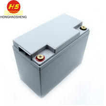 High Power Factory Price Diy Etwow Scooter Battery With Bms Wholesale