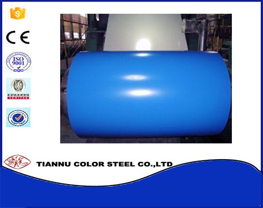 Galvanized Steel Coil Corrugated Roofing Sheet Lowest