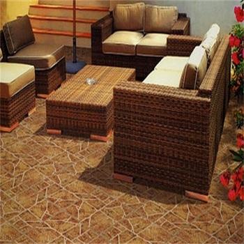 Orient Ceramic Bathroom Floor Tile 12x12 300x300mm View Orient