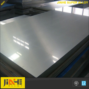 inconel 625/inconel 650/alloy 625 sheet