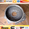 ISDE Euro 3 duty truck diesel engine electrical flywheel casing assembly 5264338 auto flywheel housing China supplier