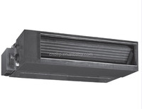 Fan Coil Unit/FCU Air Conditioner