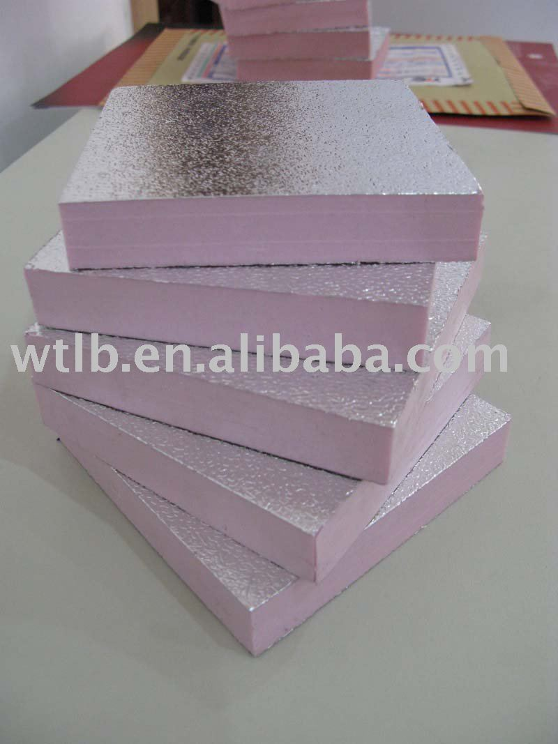 extruded polystyrene foam insulation board extruded polystyrene foam insulation board suppliers and at alibabacom