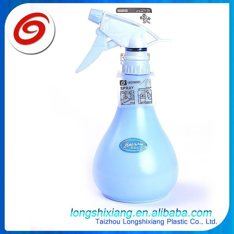 2015 fig agriculture knapsack 828a garden sprayer,acrylic lotion bottle cosmetic,pressure spray lance pole