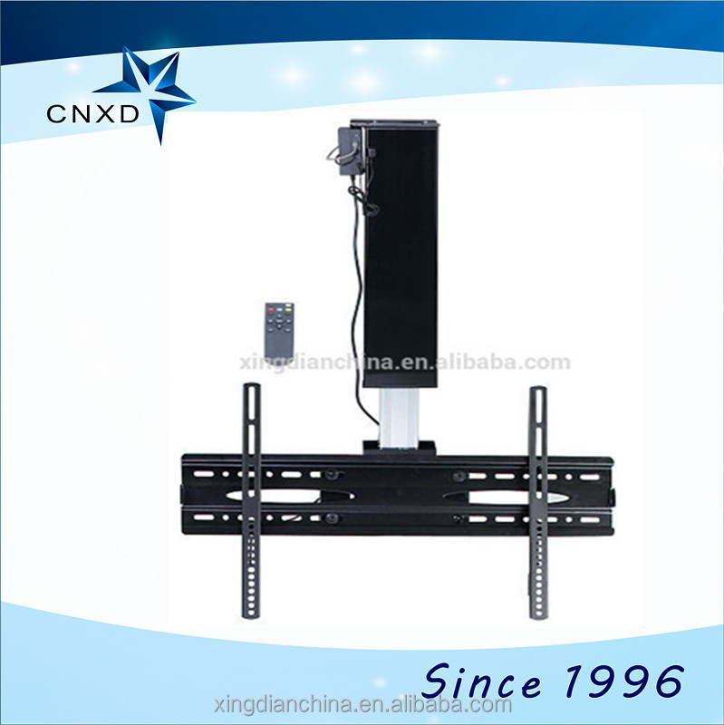 remote tv stand lift remote tv stand lift suppliers and at alibabacom