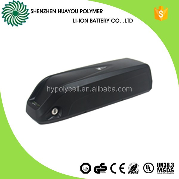 Wholesale Alibaba Lithium ion Rechargeable 18650 10S5P 36V 13Ah Battery Pack