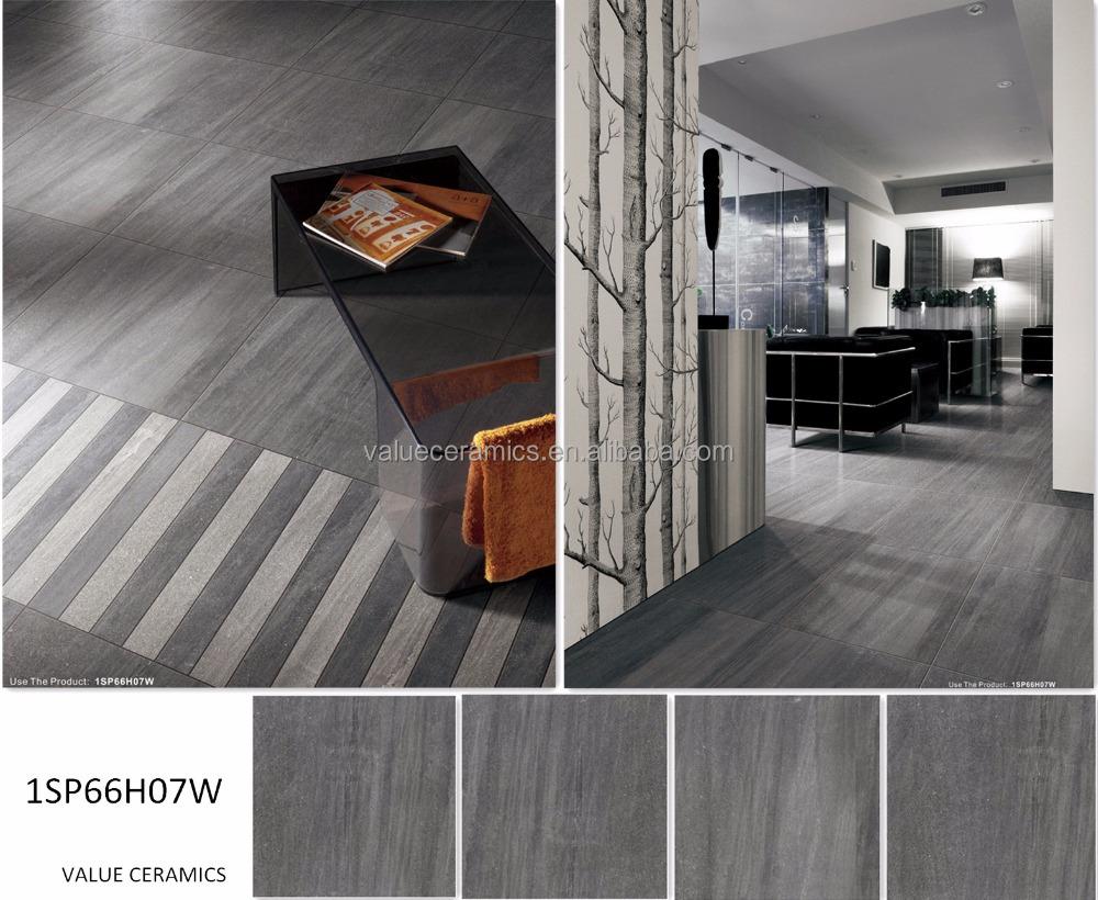 Rustieke porselein vloertegel cement tegel tegels product id 60533018117 - Vloertegel cement ...